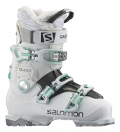 Ботинки Salomon  Quest Access 60 W WH