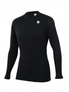 Термомайка Sportful Long Sleeve Termic (мужская)