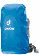Чехол от дождя Deuter Raincover I (coolblue)