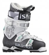 Ботинки Salomon QST Access R70 W 2017-18