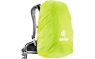 Чехол от дождя Deuter Raincover Mini (neon)