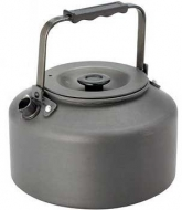 Чайник Primus LiTech Coffee & Tea Kettle 1.5L