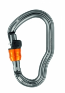 Карабин Petzl Wire-Lock