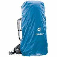 Чехол от дождя Deuter Raincover III (coolblue)