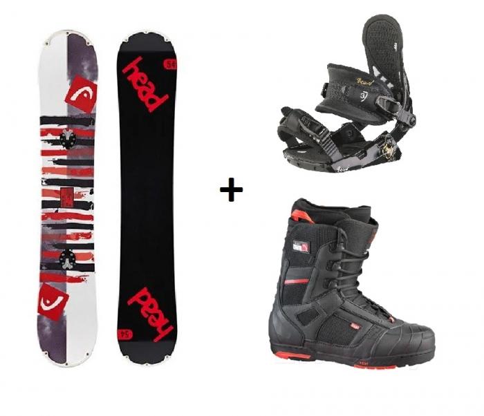 Лыжи и сноуборды на прокат.
