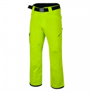 Брюки лыжные Dare 2b Absolute Pant DMW462 green