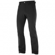 Брюки Salomon WAYFARER WARM PANT M