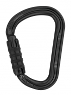 Карабин Petzl William TriactLock