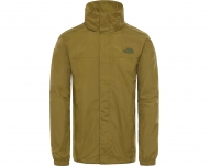 Куртка The North Face Resolve 2 Jacket M  Fur
