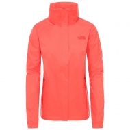 Куртка женская The North Face Venture 2 Jacket W Rose
